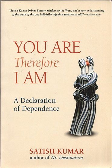 you are therefore I am title page cropped-small