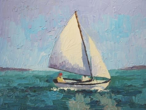 sailing_on_a_summer_breeze_seascapes__landscapes__87143228728edcc1b372bc11a24e4864