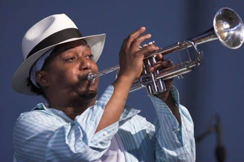 _wikipedia_commons_e_e3_Kermit_Ruffins