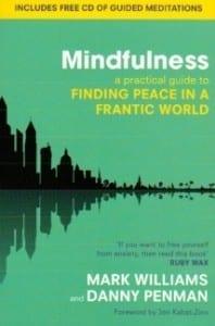 Mindfullness-book