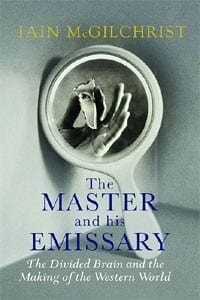 The_master_and_his_emissary