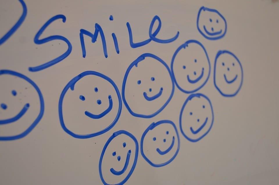 smile-166484_960_720