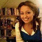Microsoft Word - Chiara Catterwell.doc