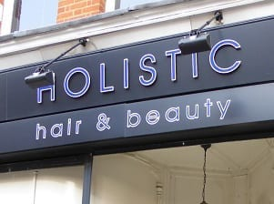 Holistic shop front-cropped