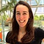 Microsoft Word - Laura Clapham.doc
