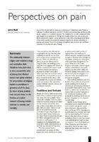 JHH9.2_article01_