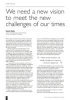 JHH10.1_article01_