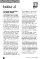 12.3 Editorial