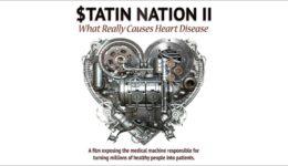 StatinNationII16-9b-1